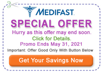 Medifast Coupons All Active Medifast Coupon Codes & Promo Codes - Up To $35 off in December If you want to drop a few extra pounds the healthy way, you .