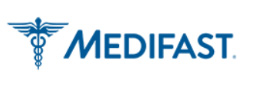 Medifast Coupons Offer