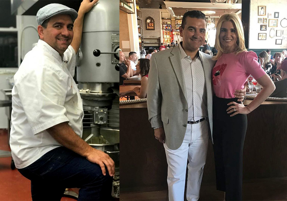 Buddy-Valastro-Before-After-5&1Meal