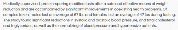 medifast-diet-clinical-study2