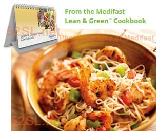 Lean-and-Green-Cookbook