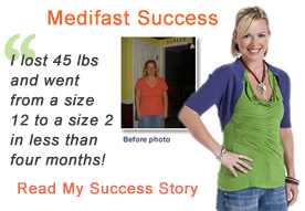 Stacy-Wheeler-Success-Story