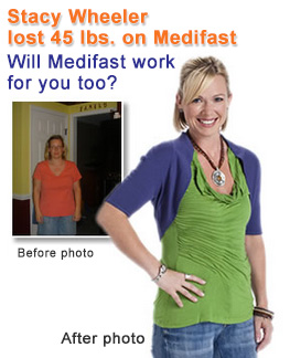 StacyWheeler-Medifast-Reviews4