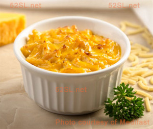 Medifast-macaroni-and-cheese