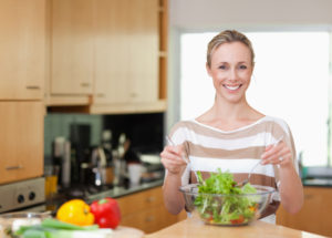 Medifast Reviews: Is This The Right Diet For You?