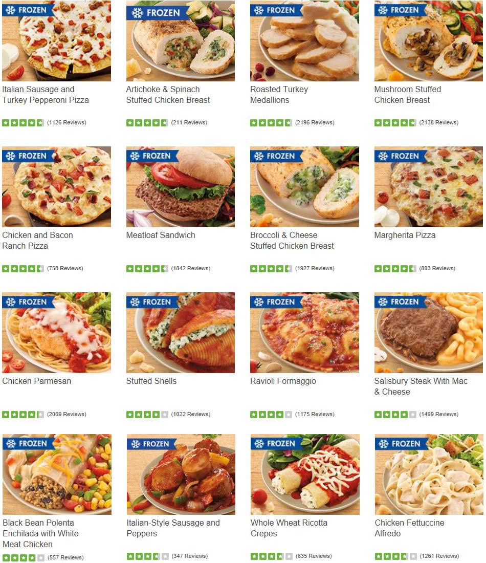 where-to-buy-nutrisystem-frozen-dinner