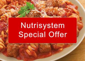 Nutrisystem Promo Code: Special Offer Instant Discount September 2018