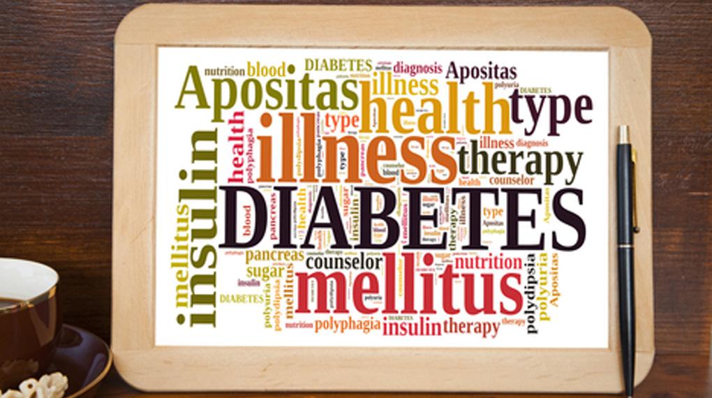 nutrisystem-for-diabetics