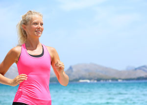 Run For Your Life: A Great Way To Lose Weight