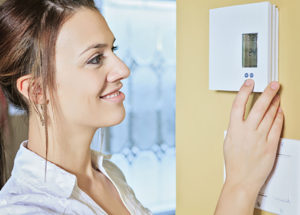 The Link Between Room Temperature And Weight Loss