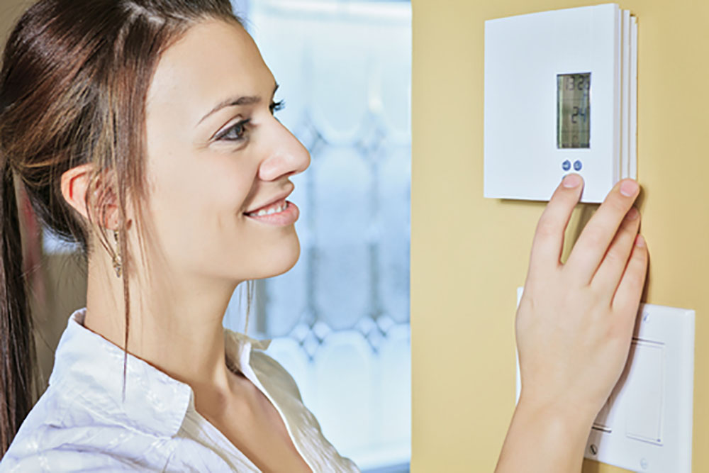 weight-loss-and-thermostat