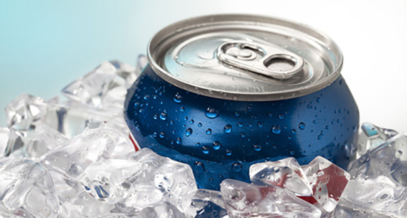 High Fructose In Popular Sodas Can Disrupt Your Weight Loss Efforts