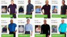 Nutrisystem For Men Reviews: Does It Really Work?