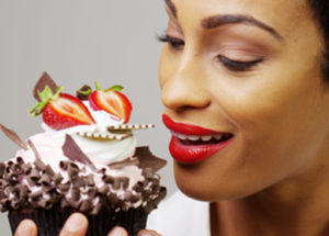 5 Reasons Why You Need To Lose Weight … Now!
