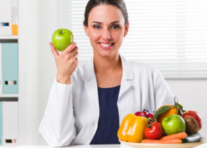 Safe Weight Loss: Who Has The Last Say?