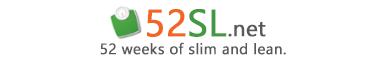 52SL.net