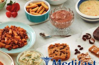 Medifast-5&1-Plan