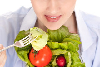 medifast-lean-and-green-meal-benefits