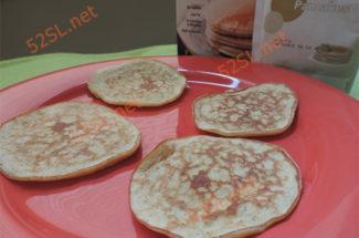 Medifast-pancakes-02